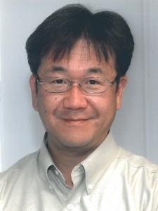 橋本秀樹 写真2009