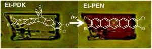 J.Mater.Chem.C