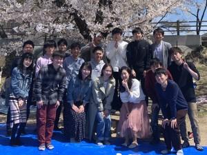 集合写真2019夙川1