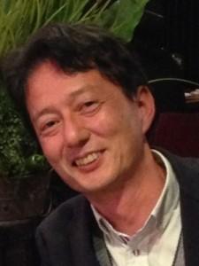 EijiShirakawa